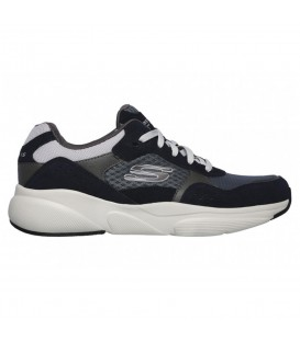 ZAPATILLAS SKECHERS MERIDIAN