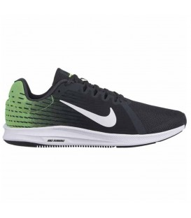 ZAPATILLAS RUNNING NIKE DOWNSHIFTER 8 908984-013 NEGRO