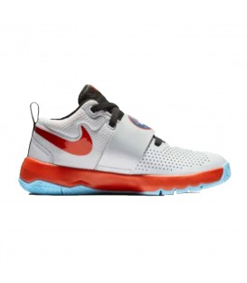 ZAPATILLAS NIKE TEAM HUSTLE D 8 SD