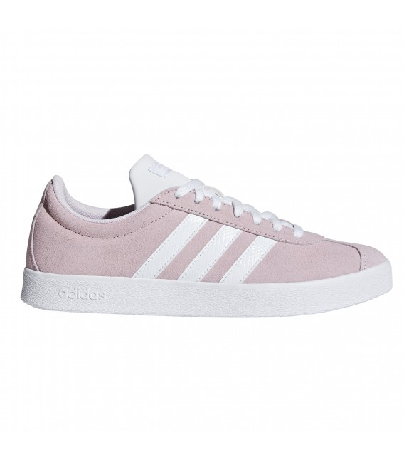ZAPATILLAS ADIDAS VL COURT 2.0 W