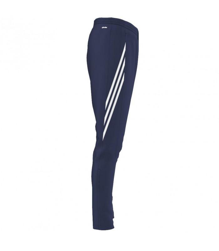 Hombre Pantalones Pantalon Adidas Pnt Trg Sere14 nqq8azX