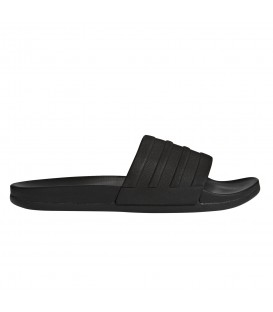 CHANCLAS ADIDAS ADILETTE CLOUDFOAM PLUS