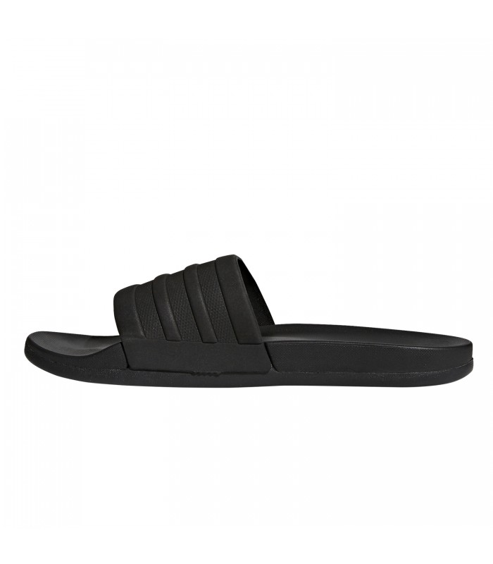 timeless design c6d73 6d97a CHANCLAS ADIDAS ADILETTE CLOUDFOAM PLUS