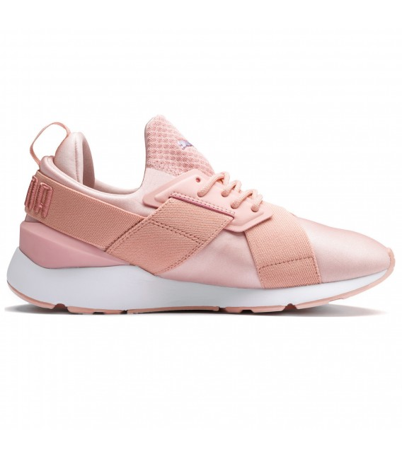 eb8db841 ZAPATILLAS PUMA MUSE SATIN