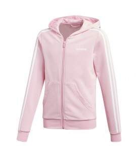 CHAQUETA ADIDAS ESSENTIALS 3 STRIPES