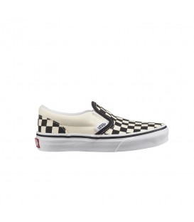 ZAPATILLAS SLIP ON VANS UY CLASSIC