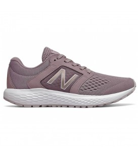 ZAPATILLAS NEW BALANCE W520 FITNESS RUNNING AMORTIGUACION NEUTRA