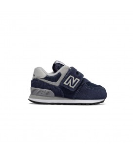 ZAPATILLAS NEW BALANCE 574 CORE