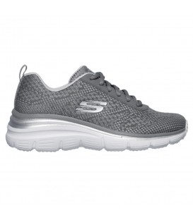 ZAPATILLAS SKECHERS FASHION FIT – BOLD BOUNDARIES