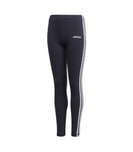 MALLAS ADIDAS ESSENTIALS 3 BANDAS J