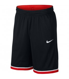 Pantalón corto de baloncesto Nike Dri-FIT Classic AQ5600-010 para hombre al mejor precio en chemasport.es