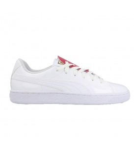 ZAPATILLAS PUMA BASKET CRUSH
