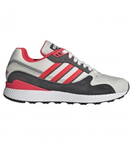 ZAPATILLAS ADIDAS ULTRA TECH
