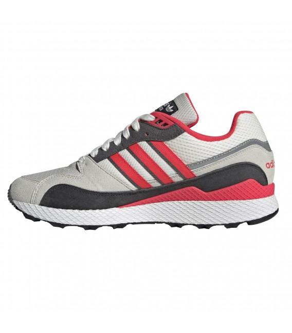 zapatillas adidas ultra