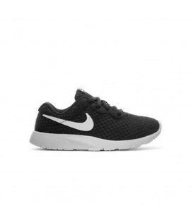 ZAPATILLAS NIKE TANJUN PS