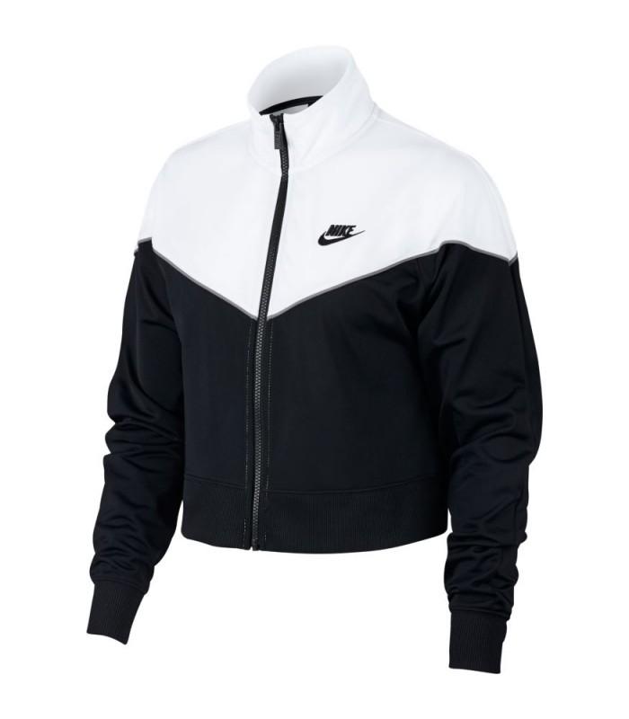 Investigación Distribución Fuera  chaqueta nike negra y blanca - 65% descuento - gigarobot.net