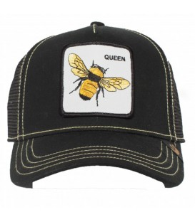 GORRA GOORIN BROS QUEEN BEE
