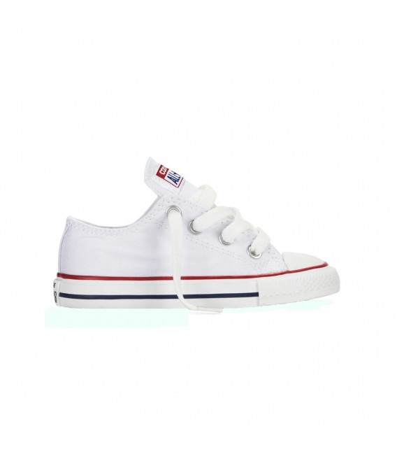 5a76b374976e4 ZAPATILLAS CONVERSE ALL STAR OX JUNIOR