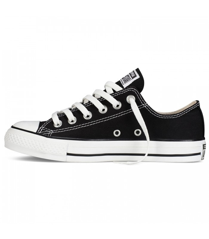 d79058b2c ZAPATILLAS CONVERSE CHUCK TAYLOR ALL STAR