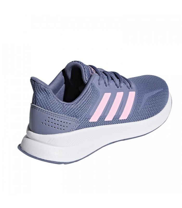 Adidas Runfalcon Runfalcon Zapatillas Zapatillas Adidas K tCrQhds