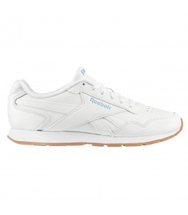 ZAPATILLAS REEBOK ROYAL GLIDE CN5940 BLANCO