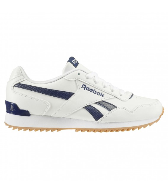 bd60f61760 ZAPATILLAS REEBOK ROYAL GLIDE RIPPLE CLIP