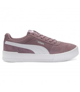 ZAPATILLAS PUMA CARINA ELDERBERRY