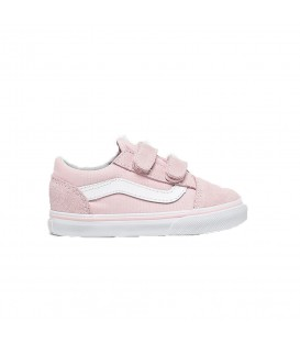 ZAPATILLAS VANS OLD SKOOL V TD
