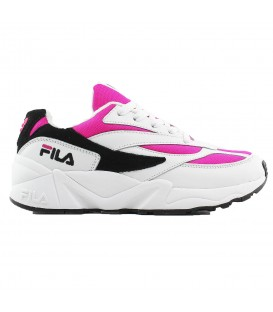 ZAPATILLAS FILA W VENOM '94 LOW