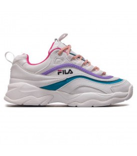 ZAPATILLAS FILA RAY W