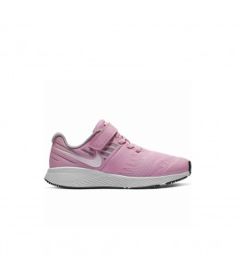 ZAPATILLAS NIKE STAR RUNNER PSV ROSA 921442-602