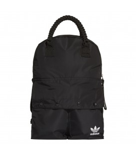 MOCHILA ADIDAS BACKPACK S