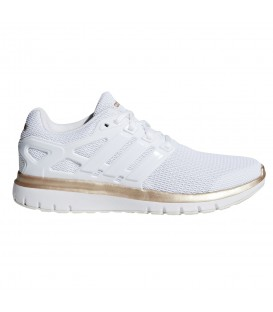 ZAPATILLAS ADIDAS ENERGY CLOUD V