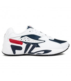ZAPATILLAS FILA MINDBLOWER