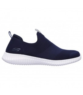 ZAPATILLAS SKECHERS ELITE FLEX – WASICK
