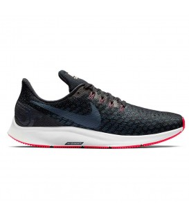 ZAPATILLAS RUNNING NIKE AIR ZOOM PEGASUS 35 942851-017 NEGRO