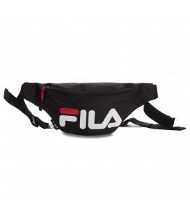 RIÑONERA FILA WAIST BAG