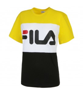 CAMISETA FILA DAY TEE