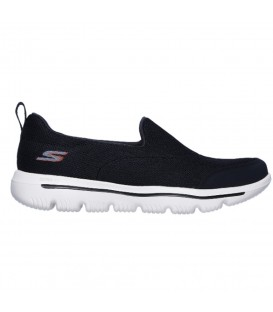 ZAPATILLAS SKECHERS GOWALK EVOLUTION ULTRA – RAPIDS
