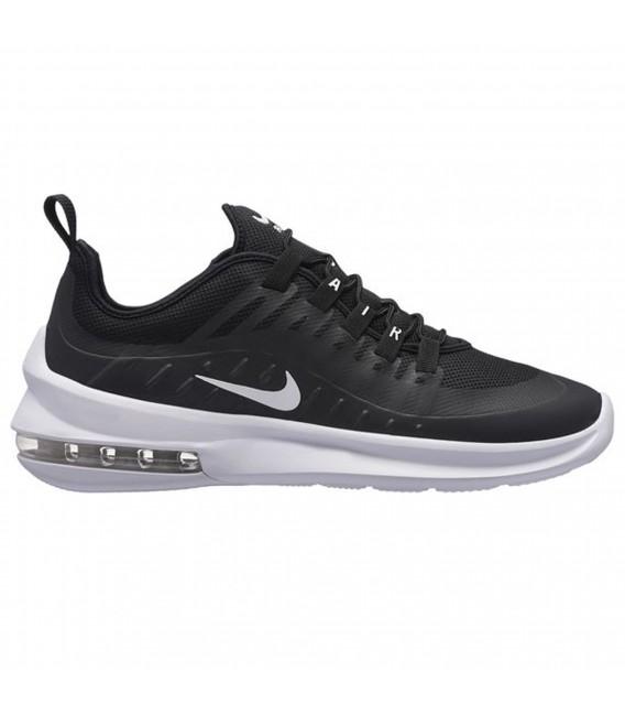 Air Max Axis Zapatillas Nike 0nk8OPw