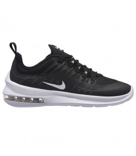 ZAPATILLAS NIKE AIR MAX AXIS AA2146-003 NEGRO