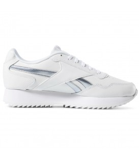 ZAPATILLAS REEBOK ROYAL GLIDE RPLCLP DV3846 BLANCO