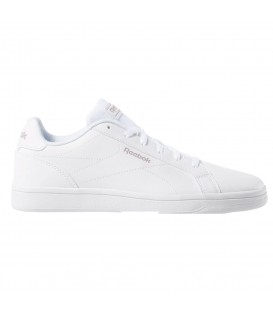 ZAPATILLAS REEBOK ROYAL COMPLETE CLEAN W