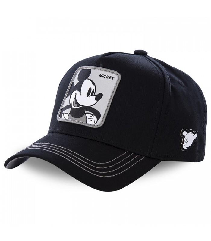 Capslab Gorra Mouse Gorra Mouse Mickey Capslab Gorra Mickey Capslab Mouse Mickey Gorra eQCoxdWrB