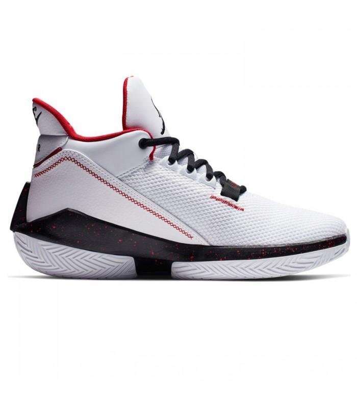 zapatillas baloncesto nike jordan