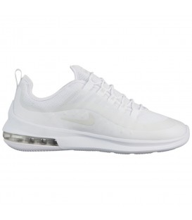 ZAPATILLAS NIKE AIR MAX AXIS AA2146-107 BLANCO