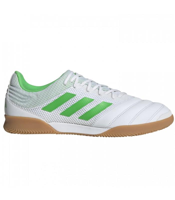 zapatillas fútbol sala adidas