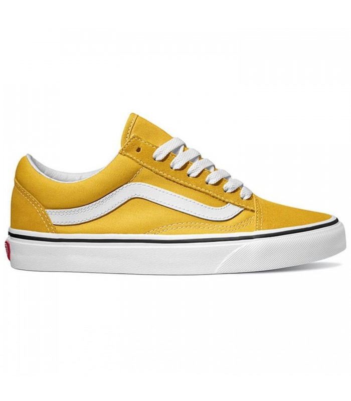 Comprar > zapatillas vans nuevos modelos > Limite los