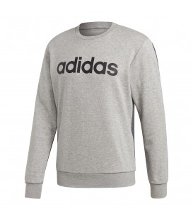 SUDADERA ADIDAS ESSENTIALS COLORBLOCK CREWNECK