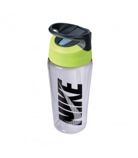 BOTELLA NIKE EQUIPMENT TR HYPERCHARGE